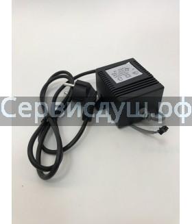 Блок питания (трансформатор) для пульта душевой кабины.