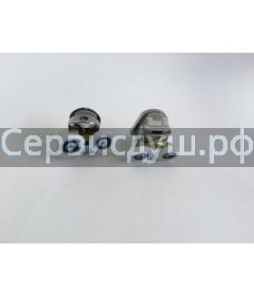 Ролик дверцы душевой кабины - 23 мм (компл. 8 шт)
