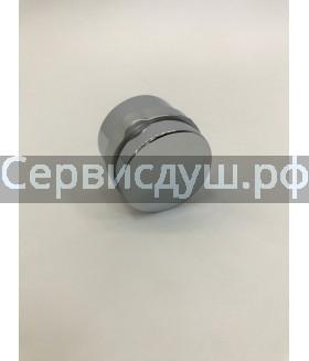 Ручка направления воды для смесителя душевой кабины (шлицы)