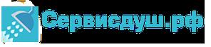 Интернет-магазин запчастей и комплектующих для душевых кабин